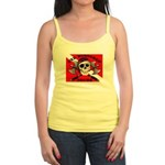 AMT square Tank Top