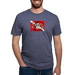 AMT square T-Shirt