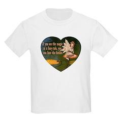 Magic Fairy T-Shirt