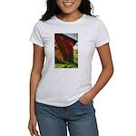 G.Michael Brown Women's T-Shirt