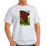 G.Michael Brown Light T-Shirt