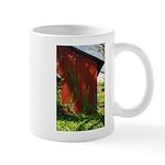 G.Michael Brown Mug