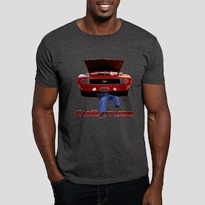 CarNutty Dark T-Shirt