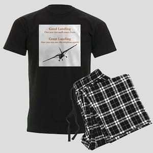 2-Slide1 Pajamas