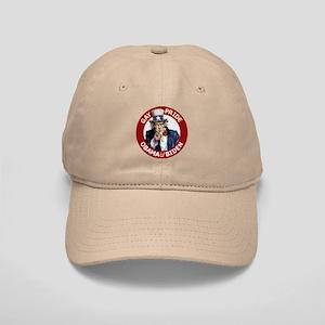 Obama-Biden Gay Pride 01 Cap