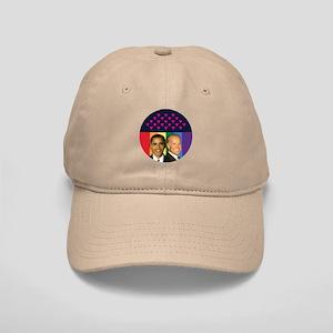Obama-Biden Gay Pride 02 Cap