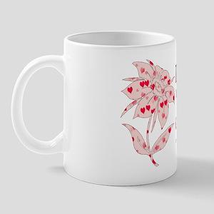 Domestic Abuse Survivor Mug