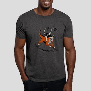 Felpup - Dark T-Shirt
