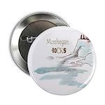 Monhegan ROCKS Button