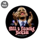 Obama Lipstick Jackass 3.5