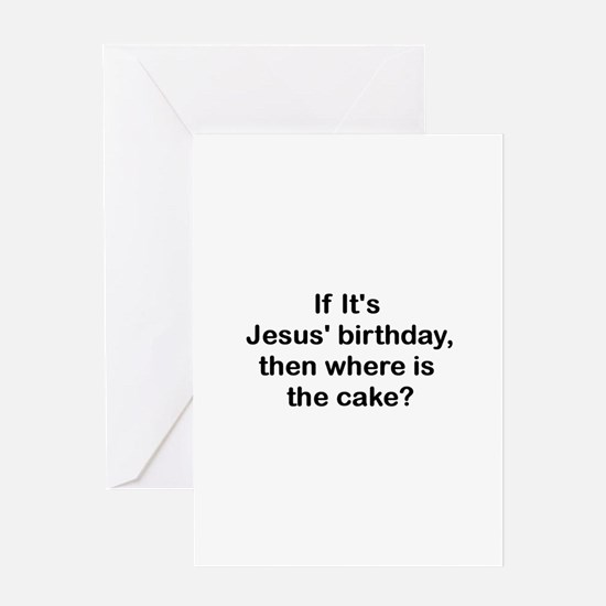 Funny christian birthday greeting cards cafepress funny funny christian birthday greeting card bookmarktalkfo Image collections