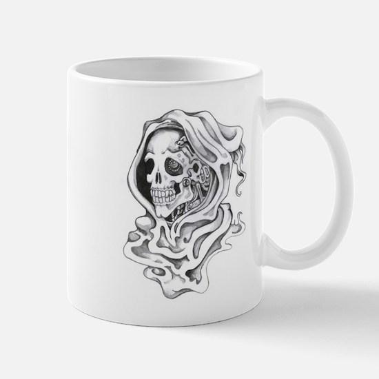 Reaper t shirts and gifts! Mug