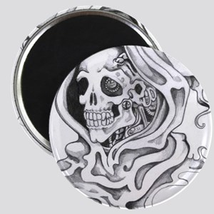 Reaper t shirts and gifts! Magnet