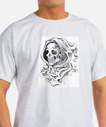 Reaper t shirts and gifts! T-Shirt