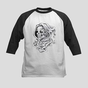 Reaper t shirts and gifts! Kids Baseball Jersey