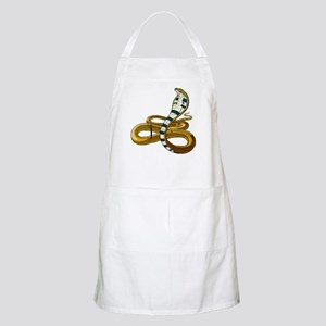 Cobra BBQ Apron