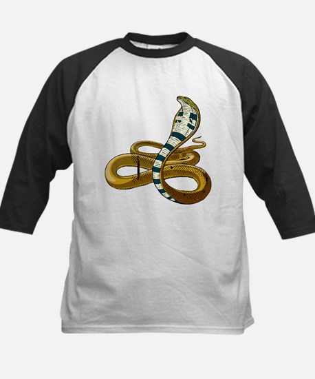 Cobra Kids Baseball Jersey