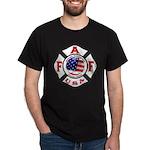 AFF Dark T-Shirt