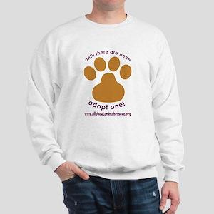 A3R Sweatshirt