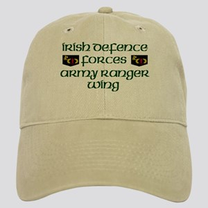 Irish Special Forces Cap