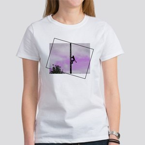 A picture is worth a thousand Women's T-Shirt