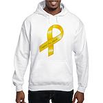 Support Our Schools Hooded Sweatshirt