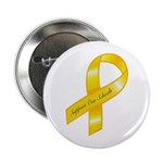 Support Our Schools Button