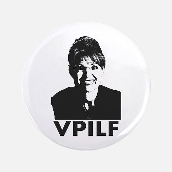 """VPILF 3.5"""" Button"""