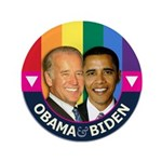 OBAMA Gay Rights LGBT Pride Unions 3.5