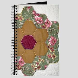 Dotty's Flower Garden Journal