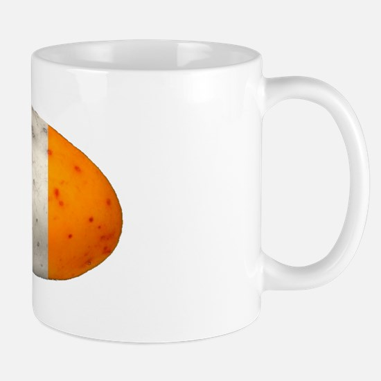 Unique Irish potato flag offensive stereotype st. patrick Mug