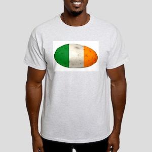 Potato Flag  T-Shirt