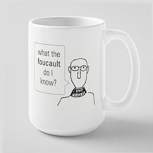 Hyper Large Mug