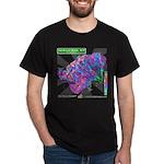 Jackson Hole 2009 Dark T-Shirt