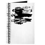 Custom Journal