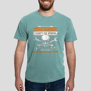 I'm A Mechanic T Shirt, Mechanic T Shi T-Shirt