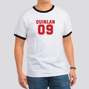 QUINLAN 09 Ringer T