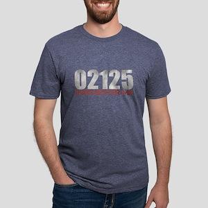 DOT MA 02125 T-Shirt