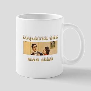 Coquette Mug