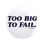Too Big To Fail 3.5