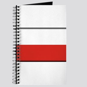 Poland Journal