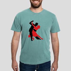Dancers1 T-Shirt