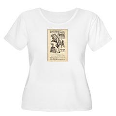 Malt Extract T-Shirt