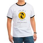 Orak's