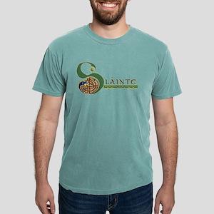 Slainte Celtic Knotwork T-Shirt