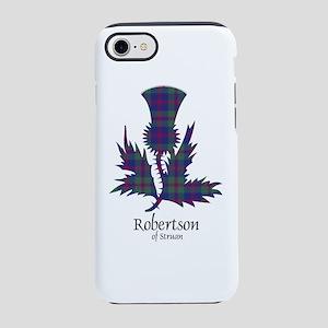 Thistle-RobertsonStruan iPhone 8/7 Tough Case