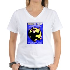 Fosforos Shirt