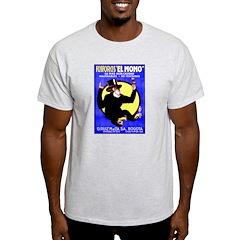 Fosforos T-Shirt