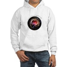 """A New Dream"" Hooded Sweatshirt"