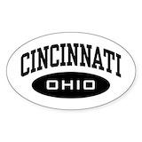 Cincinnati Single